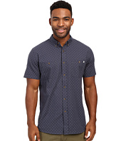 Rip Curl - Gordon Short Sleeve Shirt