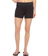 Outdoor Research - Zendo Shorts