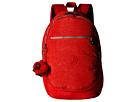 Kipling - Challenger Backpack