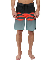 Rip Curl - Mirage Game Boardshorts