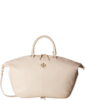 Tory Burch - Ivy Slouchy Satchel