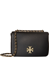 Tory Burch - Mercer Adjustable Shoulder Bag