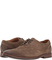 Clarks - Broyd Wing