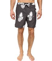 Jack O'Neill - Colada Volley Boardshorts