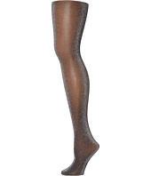 Pretty Polly - Sheer Lurex Tights