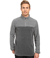 Jack O'Neill - Right Point Fashion Fleece