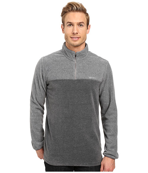 Jack O'Neill Right Point Fashion Fleece