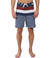 Rip Curl - YEWW.S.A. Boardshorts