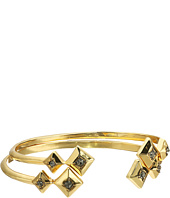 House of Harlow 1960 - The Lyra Cuff Bracelet Set