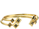 The Lyra Cuff Bracelet Set