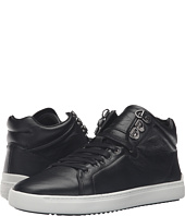 rag & bone - Kent High Top