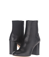 rag & bone - Agnes Boot