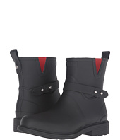 Boots, Rain Boot, Zipper | Shipped Free at Zappos