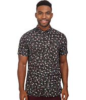 Rip Curl - Volume Short Sleeve Shirt