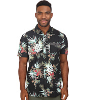 Rip Curl - Botanical Short Sleeve Shirt