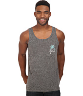 Rip Curl - Hand Crafted Palm Tank Top