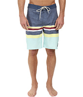 Rip Curl - Haven Boardshorts