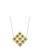 House of Harlow 1960 - The Lyra Pendant Necklace