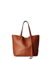 Rebecca Minkoff - Medium Unlined Tote