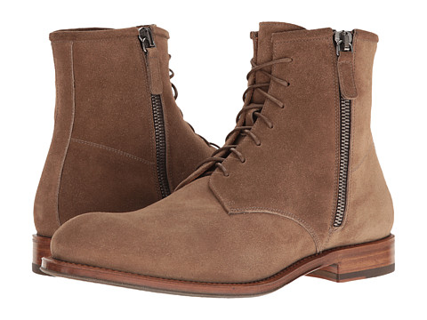 Boots, Men, Zipper | Shipped Free at Zappos