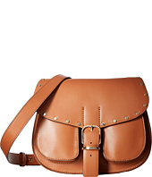 Rebecca Minkoff - Biker Saddle Bag