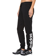 adidas - Essentials Linear Pants