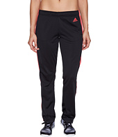 adidas - Designed-2-Move Straight Pants