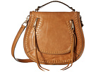 Rebecca Minkoff - Vanity Saddle Bag