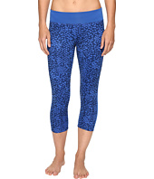 adidas - Designed-2-Move Boost Print 3/4 Tights
