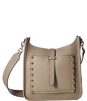 Rebecca Minkoff - Small Unlined Feed Bag