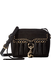 Rebecca Minkoff - Multi Tassel Camera Bag