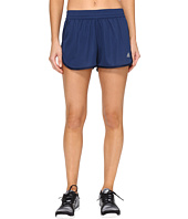 adidas - 100M Dash Knit Shorts
