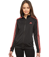 adidas - Designed-2-Move Track Top