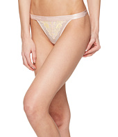Emporio Armani - Neo Romantic Lace Brief
