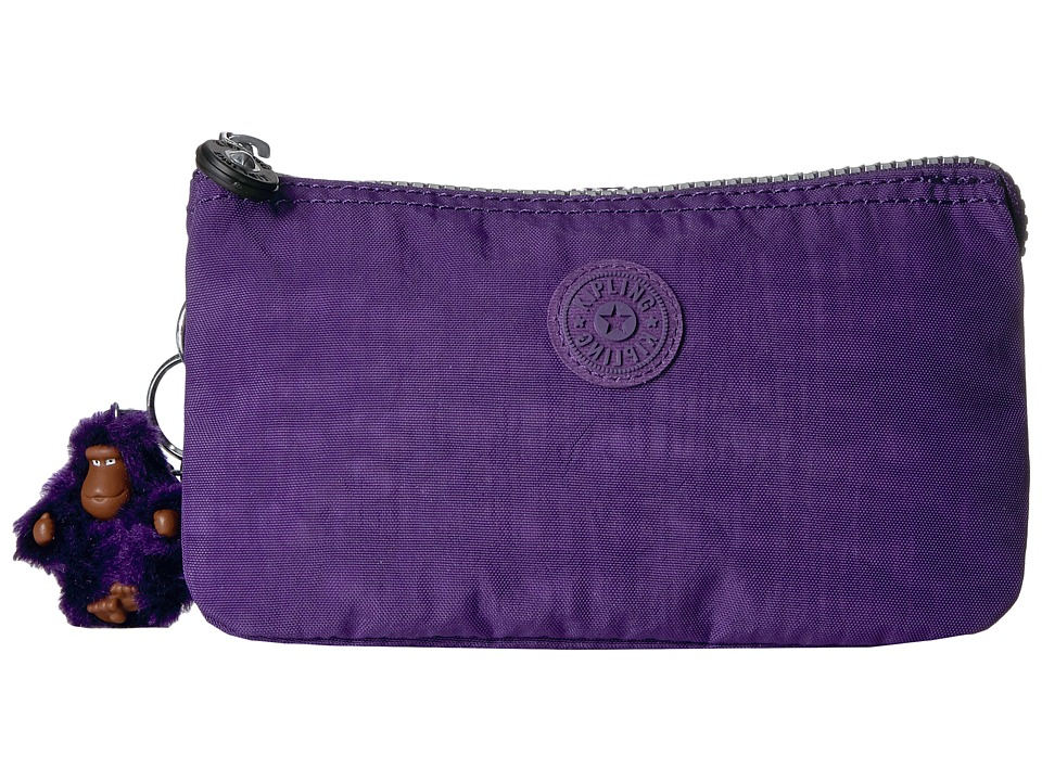 Kipling - Creativity Large (Iris) Bags