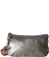 Kipling - Creativity Large