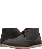 Clarks - Franson Top