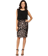 Calvin Klein - Sequin Skirt Dress CD6B5V3Y