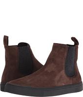 Z Zegna - Chelsea Sneaker
