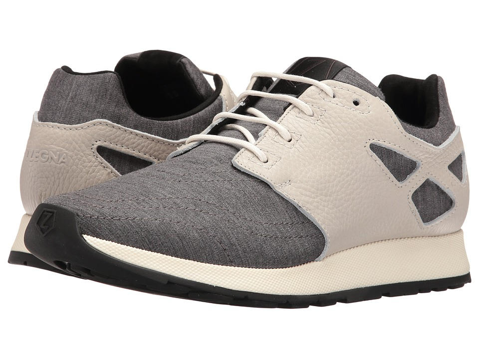 Z Zegna - Techmerino Light Sneaker