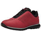 Z Zegna Sprinter 300 Sneaker