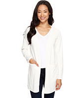 NAU - Long Sleeve Slublime Cardigan