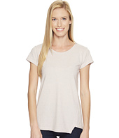 NAU - Short Sleeve Kanab Top