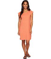 NAU - Short Sleeve Kanab T-Shirt Dress