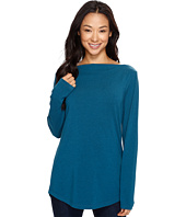 NAU - Long Sleeve Astir Cowl Neck Top