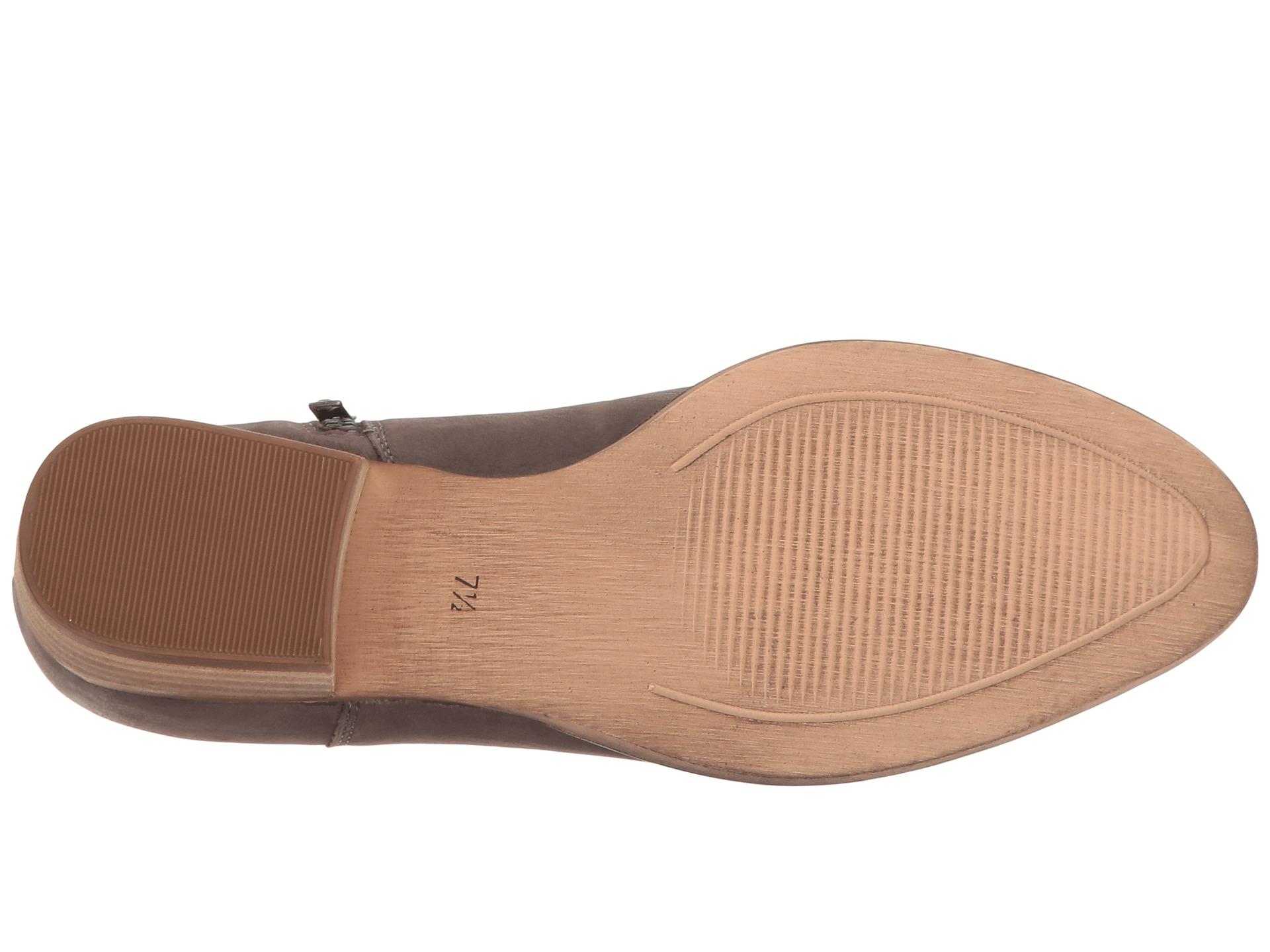 Seychelles Shoes Size Chart