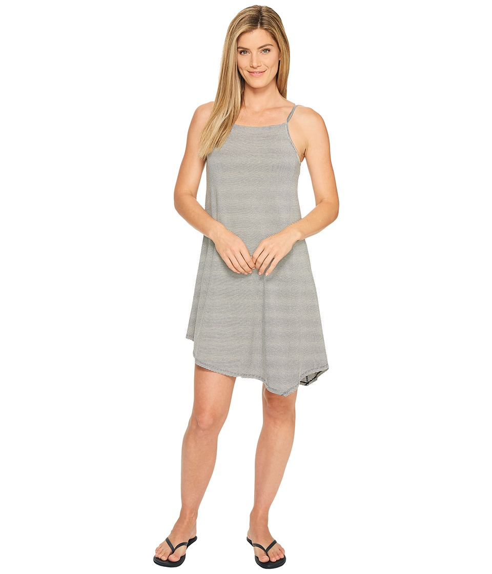 NAU - Astir Strappy Dress