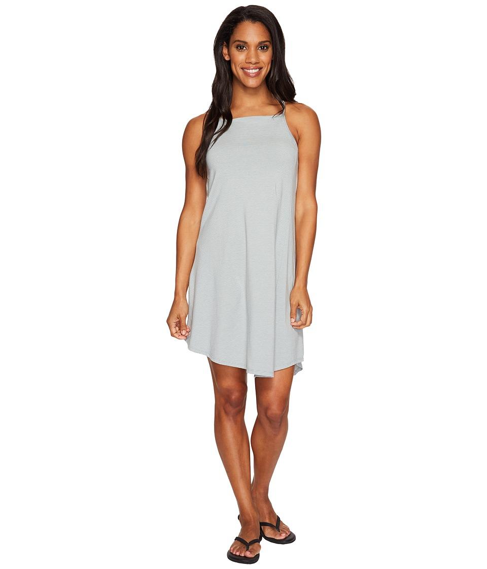 NAU NAU - Astir Strappy Dress