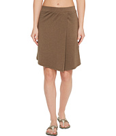 NAU - Astir Pleat Skirt