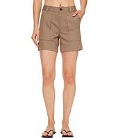 NAU - Kush Shorts